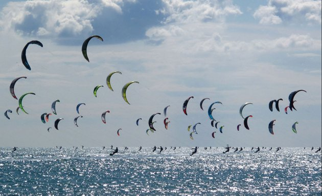 kite surf1659 HD