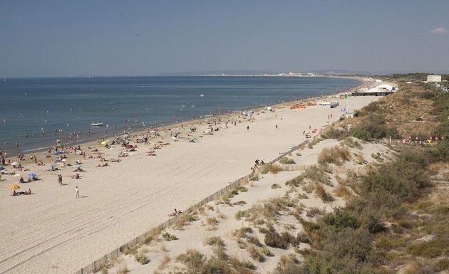plage2262 HD