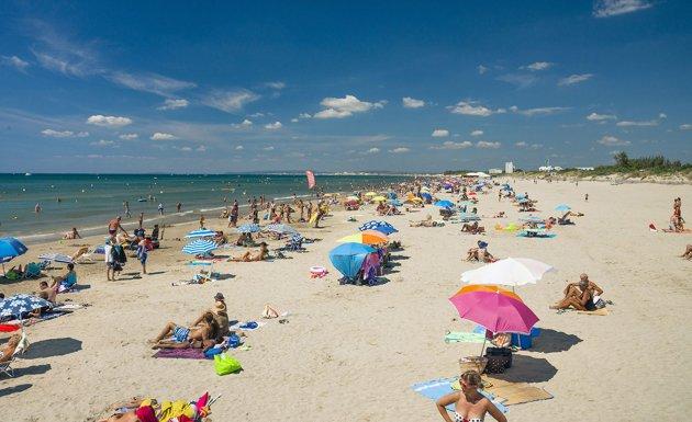 plage2463 HD